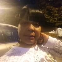 Shun's photo