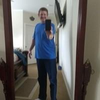 Kurt's photo