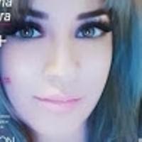 Rudiyna's photo