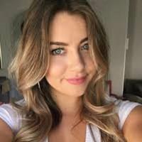 magdalene's photo