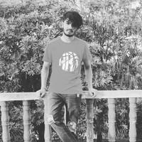 DevRaaj's photo