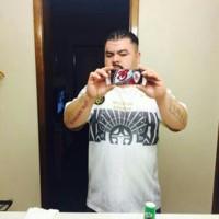 noelchavez's photo