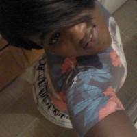 Floydisha's photo