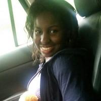 Courtney8597's photo