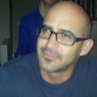 BillyJoBob's photo