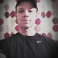 Danny063075's photo