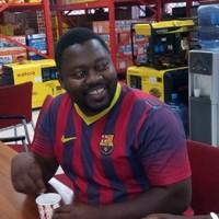 ogwandi 's photo