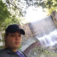 Anton's photo
