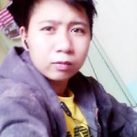 mojojojo08's photo