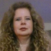 Lori12654's photo