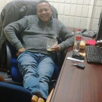 Khayelitsha Dating-Website