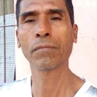 Francusco Enrique Cisneros Barrientos's photo