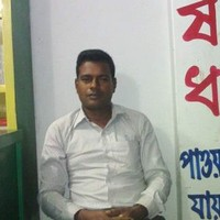 Mafiz uddin's photo