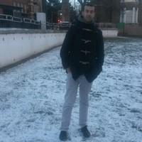 Khali80's photo