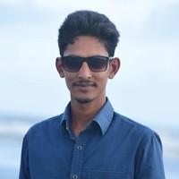 Soman's photo