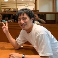 shin's photo