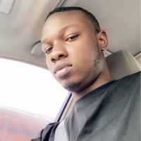 Desmond's photo