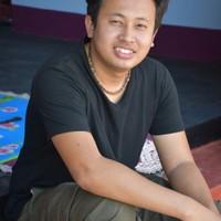 shibu's photo
