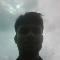 Engr. Sharif's photo