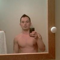 Josh206's photo