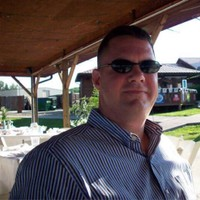 Rickson's photo