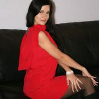lindagrace20's photo