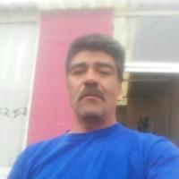 LUAROVG's photo