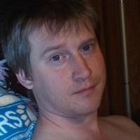 rayluvs269s's photo