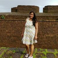 ruthi770's photo