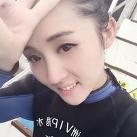 chengcheng09's photo