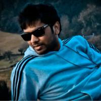 dileepdcharm's photo