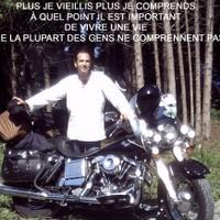 MichelMonahan's photo