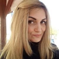 Natali's photo