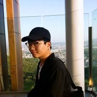 Hojong Yu's photo