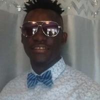 kofi's photo