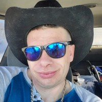 Trucker's photo