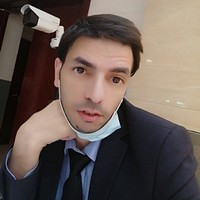 Hasham Alshoura's photo