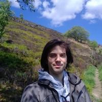 Marciano's photo