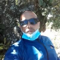 Makalu's photo