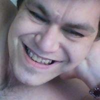luckybeaver1985's photo