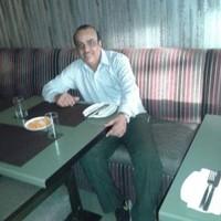 Ravi 's photo