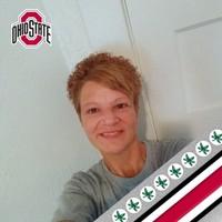 Stacy's photo