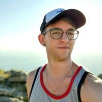 Lucas's photo