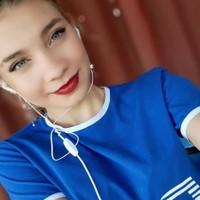 kissme's photo