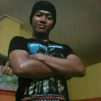 omdenita's photo