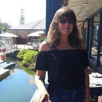 Marianna's photo