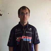 Racer5454's photo