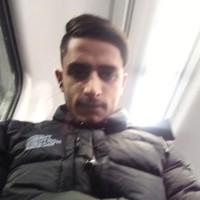 Ramesh100000's photo