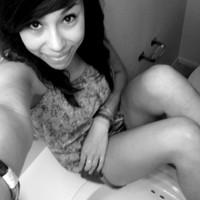 EmmaB's photo