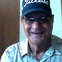 Larry123A's photo